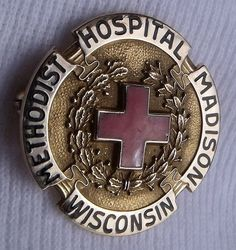 Methodist Hospital SON, Madison, WI