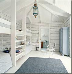 more bunk room ideas