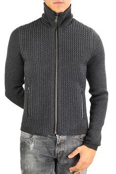 Roupas para Homem Dolce & Gabbana, Detalhe do Modelo: g9cn5t-g7zjf-s9000