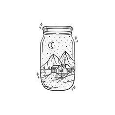 Easy Pencil Drawings, Easy Doodles Drawings, Easy Doodle Art, Doodle Art Designs, Doodle Art Drawing, Cute Easy Drawings, Mini Drawings, Art Drawings Sketches Simple, Drawing Ideas