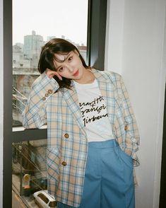 Jung Hye Sung, Korean, Actresses, Style, Fashion, Female Actresses, Swag, Moda, Korean Language