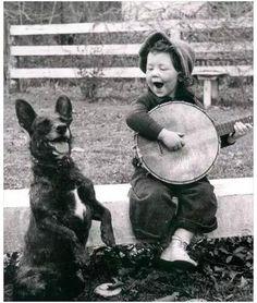 Herkes icin müzik