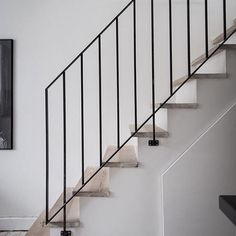 48 ideas for wrought iron stairs railing black Stairs Ideas Black Ideas iron Railing stairs wrought