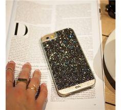 Case-Mate iPhone 6 Plus Brilliance Cases