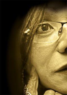 """""""O roubo na previdência só mudou de mãos"""" Jorgina de Freitas, chefe da quadrilha responsável pela maior fraude já ocorrida no Brasil, fala pela primeira vez depois da prisão e denuncia esquema com leilão de imóveis do INSS"""