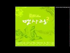 박혜경 - 깊은 밤을 날아서 (2007年)