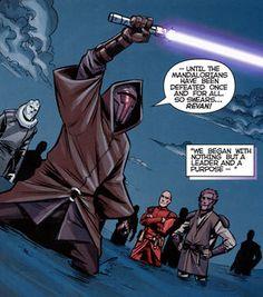 Revan - Wookieepedia, the Star Wars Wiki - Wikia