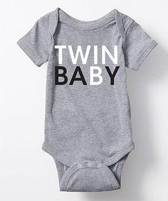 a7a287254fd8 39 Best Twins(Girls) images