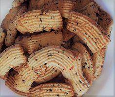Biscotti senza glutine e con Stevia con Pasta Maker Philips ⋆ PastaMaker Pasta Maker, Homemade Pasta, Stevia, Hummus, Bread, Ethnic Recipes, Food, Breads, Hoods