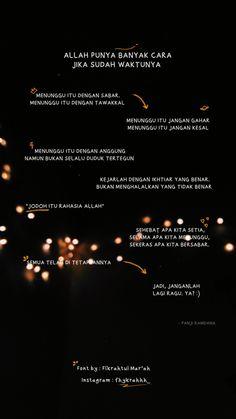 Message Quotes, Reminder Quotes, Self Reminder, Text Quotes, Jokes Quotes, Qoutes, Quran Quotes Inspirational, Quran Quotes Love, Ali Quotes