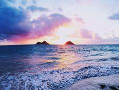 Sun Lover :: Solar Sky :: Sunset :: Sunrise :: Sunlight :: Sunshine :: See more Summer Skies @loverofficial