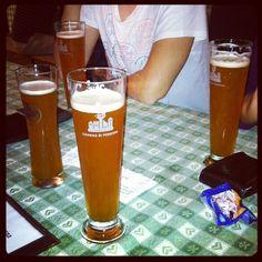 #pedavena on tour  #webstagram #birra #beer