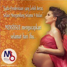 #mensmagz  www.mensissue.co Platform media masa depan   Download sekarang versi  e-MAGZ yg atraktif, free...