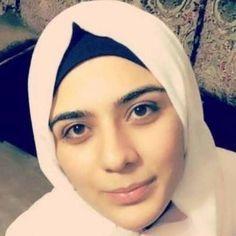 rencontre gratuite femme musulmane
