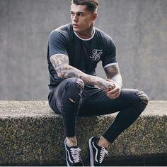 Follow my board for more sexy photos of men