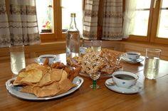Gotthelf Zvieri Switzerland, Bread, Drink, Food, Meals, Beverage, Brot, Essen, Baking