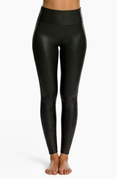 Leggings Fashion For Women. One of the leading things that ladies deal with  on the e5b02d708