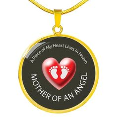 Loss of Son Gifts, Son Memorial necklace, Loss of Son sympathy gift, C – Shiny Jewelry Charm