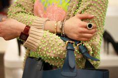 Fabulous fabric!!