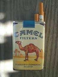 Сигареты camel non filter купить электронная одноразовая сигарета r