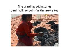 Further grinding is needed. Photo Projects, Grinding, Nepal, Baseball Cards, Ribbons