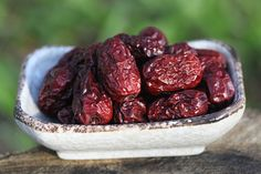 This powerful healing fruit, commonly used as an ingredient in the meals of the Mediterranean and Middle East, contains medicinal properties of supreme