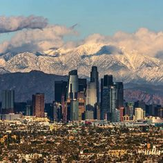 Los Angeles is curated by supersonic art. Submit your images of Los Angeles here. Downtown Los Angeles, Los Angeles Skyline, Los Angeles Area, San Diego, San Francisco, Los Angeles Photography, New York Photography, City Of Angels, Los Angeles Wallpaper