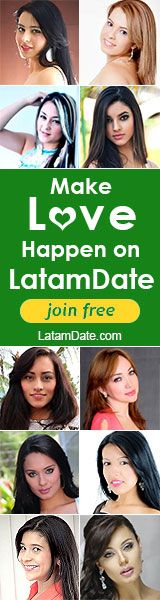 Fasti latino dating