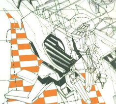 Form:uLA Dimension LAboratory