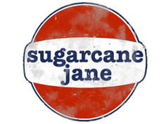 Check out Sugarcane Jane on ReverbNation