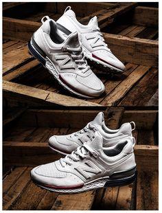 d69caa9e9 54 Best Sneaker images