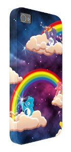Care Bears IPhone case #carebears #classic #cartoons
