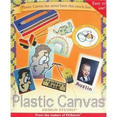 Plastic Canvas Design Studio Software Version 2.0 by M & R Technologies, http://www.amazon.com/dp/B0007M0W18/ref=cm_sw_r_pi_dp_N7Zpsb0Z6SJZ7