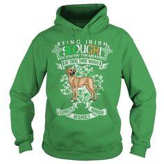 SLOUGHI SAINT PATRICKS DAY BEING IRISH SLOUGHI DOG HOODIE T-SHIRTS, HOODIES ( ==►►Click To Shopping Now) #sloughi #saint #patricks #day #being #irish #sloughi #dog #hoodie #Dogfashion #Dogs #Dog #SunfrogTshirts #Sunfrogshirts #shirts #tshirt #hoodie #sweatshirt #fashion #style