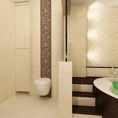 25 beste idee n over aziatische badkamer op pinterest for Badkamer zen