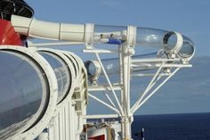 Top kid-friendly features on the Disney Fantasy cruise ship for school-aged kids
