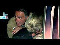 Princess Diana before the crash - BBC - YouTube