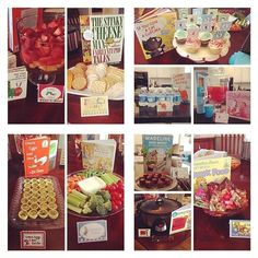 We Heart Parties: A Storybook Themed Sip N See Baby Shower?PartyImageID=c83f8504-58e4-40a9-8d9a-58afb1eed949