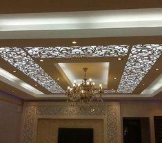 Make false ceiling design with lighting ideas, false ceiling designs 2018 false ceiling designs 2018, false ceiling lighting, ceiling light installation