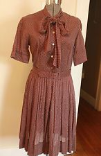 50's german style dresses - Google Search