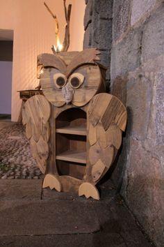 Die 360 Besten Bilder Auf Holz Eulen In 2019 Stencil Owl Und Stencils