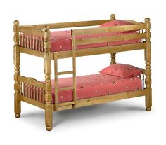 70 Ashley Furniture Lulu Bunk Bed Bedroom Interior Design Ideas
