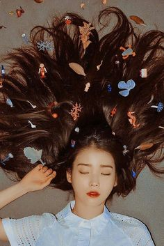 You are in the right place about korean beauty tips Here we offer you the most beautiful pictures ab Korean Beauty Tips, Idole, Cute Korean Girl, Korean Actresses, Kpop Aesthetic, Aesthetic Black, Ulzzang Girl, Aesthetic Wallpapers, Kpop Girls