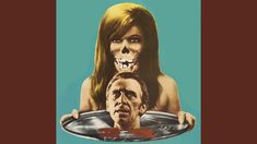 Bury Me Deep - YouTube Halloween Playlist, Monster Party, Psychobilly, Bury, To Youtube, Horror, Goth, Deep, Movie Posters
