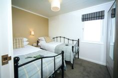 Kentisbury Lodge New for 2014 at Ruda Bed, Coastal, Furniture, Home Decor, Homemade Home Decor, Stream Bed, Home Furnishings, Beds, Decoration Home