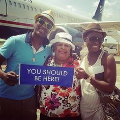 SUCCESS PUBLISHERS: WORLD VENTURES DREAM TRIPS LIFE VIP TRAVEL CLUB - ...