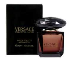 Top 10 Versace Perfume For The Women of Today!