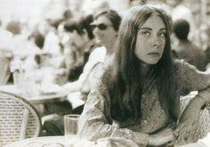 Sixties Lartigue