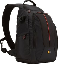 Case Logic DCB-308 SLR Camera Sling (Black) Case Logic http://www.amazon.com/dp/B004JMZPJQ/ref=cm_sw_r_pi_dp_ASzPtb1HMGJ9216K