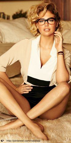 KATE UPTON BY MARIO TESTINO FOR US VOGUE JUNE 2013~(ಠ_ರೃ) Très Belle Bionda ღ♥♥ღ Sexy ღ♥♥ღSexy!!!
